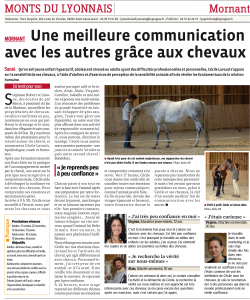 cecile-lavault-article-equicoaching